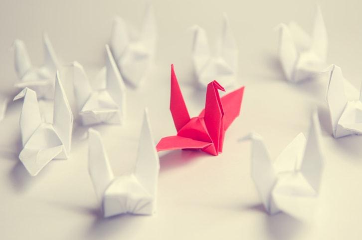 Aumenta la fiducia in te stesso coltivando queste 11 abitudini