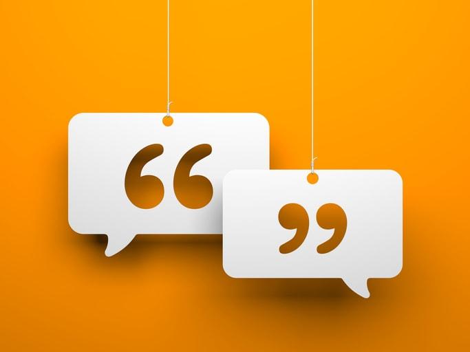 5 strategie per rendere le tue conversazioni memorabili