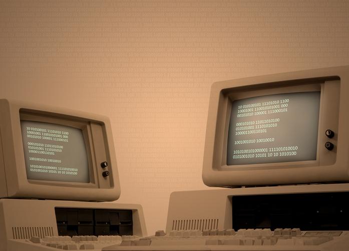Cos'è la legge di Moore, e perché oggi ha cessato di essere valida