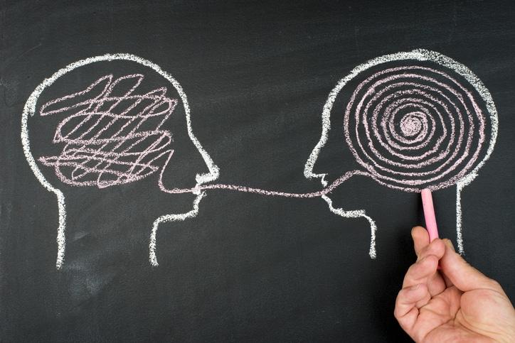 Ecco come affrontare una conversazione difficile (e risolvere il problema)