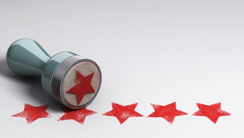 Dare un feedback costruttivo è importante, ma saperlo ricevere (senza rabbia) è essenziale
