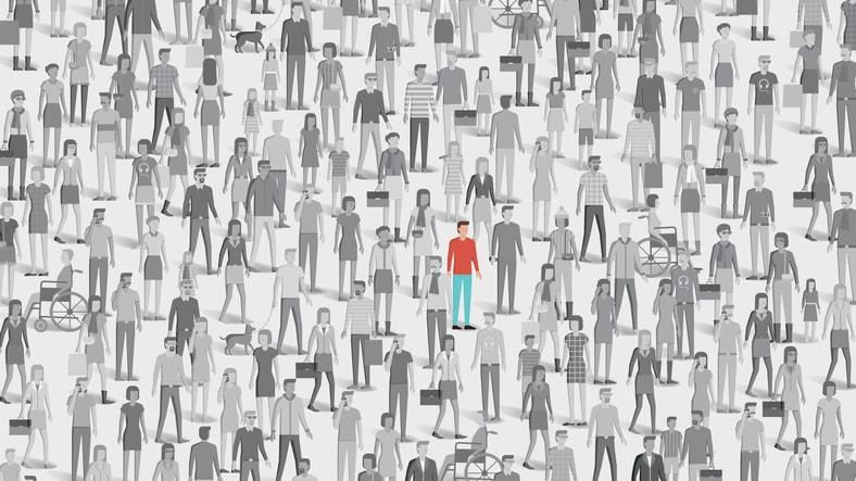 La nostra personalità digitale è molto preziosa: miglioriamola ogni giorno