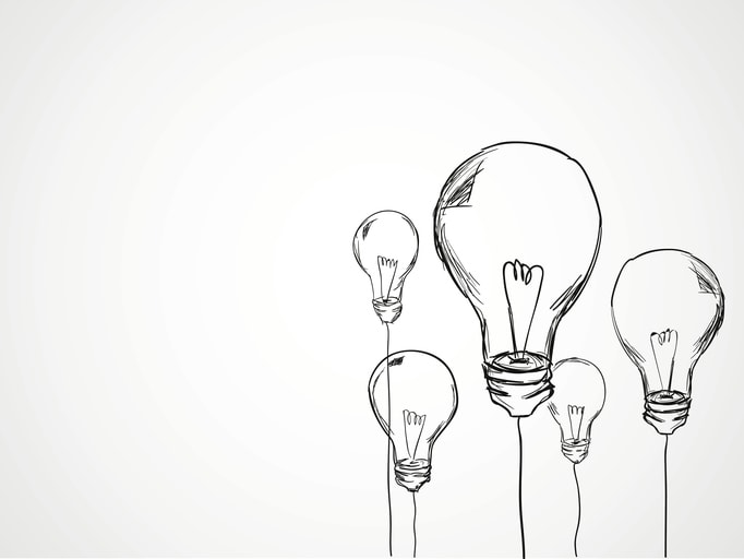 Potenzia la creatività lavorando sulla tua produttività. Ecco come