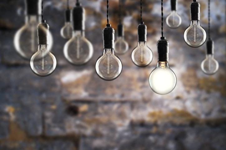 4 lezioni fondamentali per chiunque voglia aprire un'attività