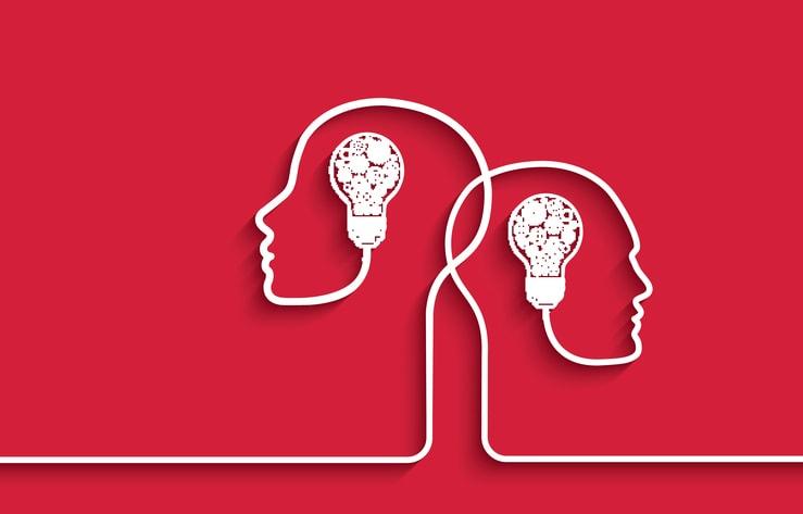 Il cliente non sa cosa vuole, per questo innovare significa interpretare un'esigenza