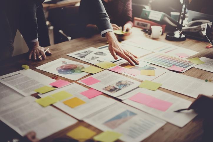 Se vuoi fondare una startup, chiediti (onestamente) se sarà utile agli altri