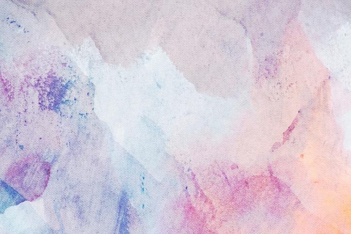 L'arte scuote dall'anima la polvere accumulata nella vita di tutti i giorni