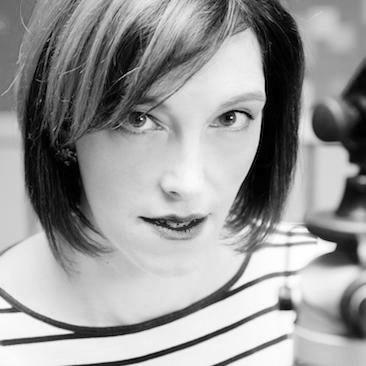 Avatar di Giulia Blasi