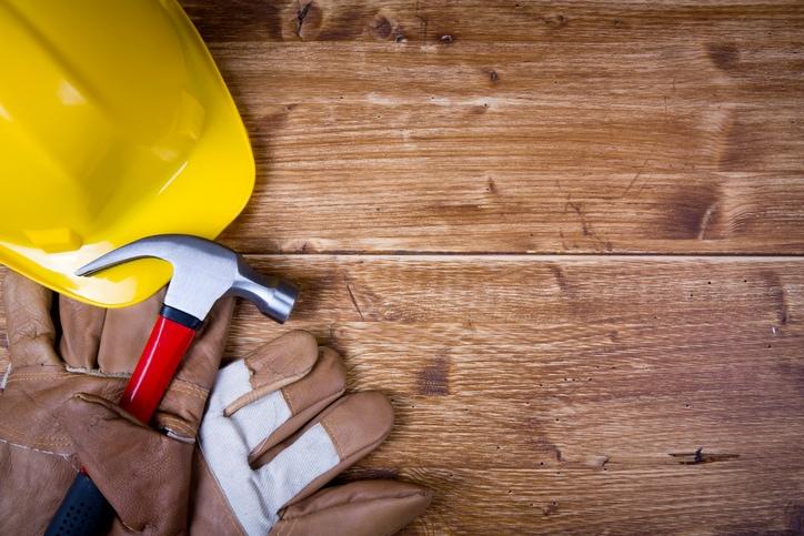 Ecco 3 buone ragioni per scegliere un lavoro manuale