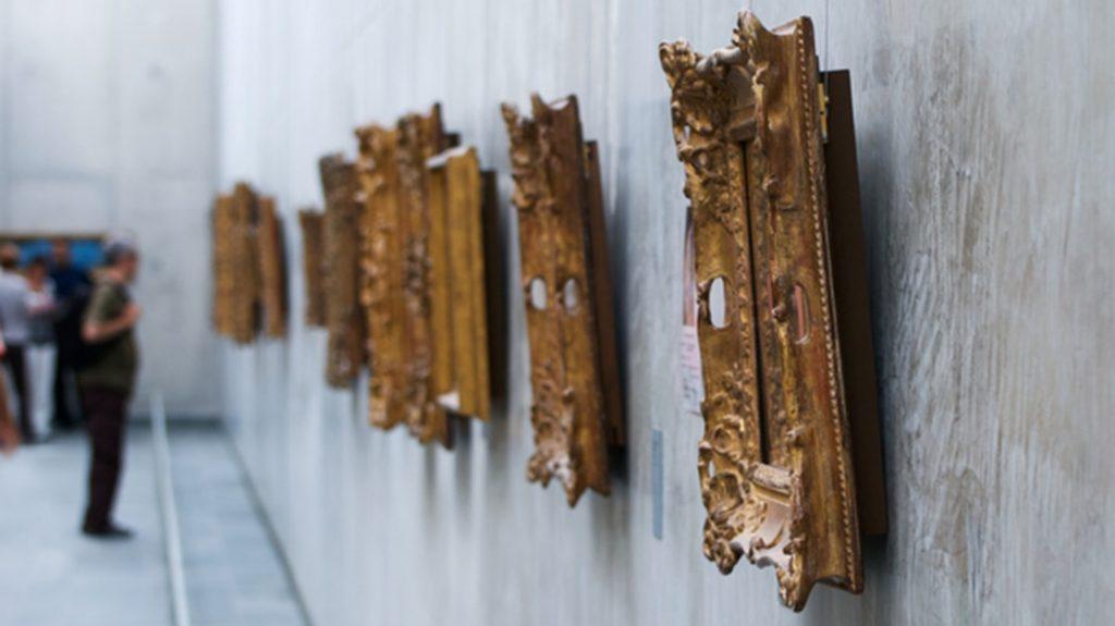 Investire nell'arte significa investire nella crescita individuale e collettiva