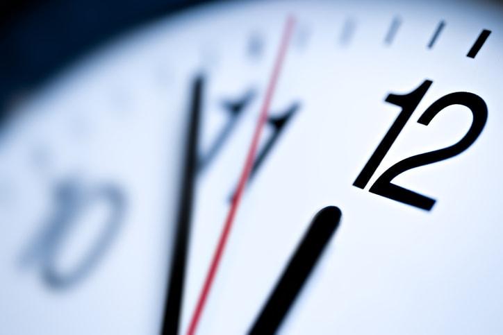 Vivere intenzionalmente: cosa vuol dire e come trovare il tempo per farlo