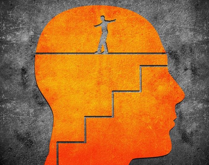 3 semplici consigli per trasformare l'ansia in una potente alleata