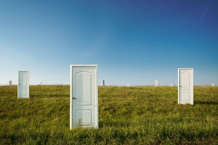 Smettila di trovare scuse e datti da fare: arrendersi in partenza è peggio che fallire