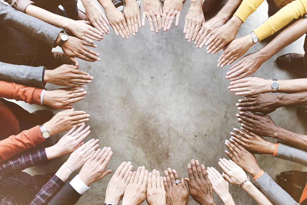 Verso un'azienda umana che punti al benessere del dipendente e susciti gratitudine