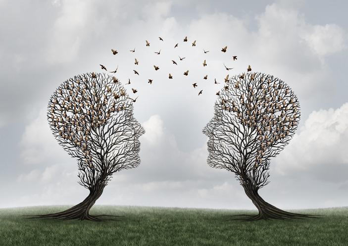 Coltivare i rapporti umani (anche sul lavoro) non è una perdita di tempo
