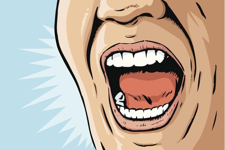 Ecco le 12 caratteristiche di un pessimo capo