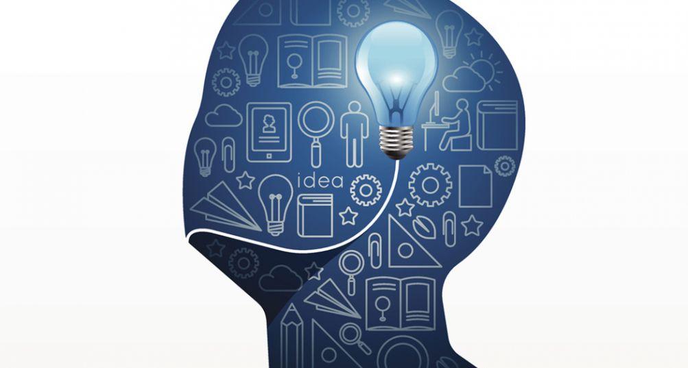 Se vuoi davvero innovare, non cercare il consenso a tutti i costi