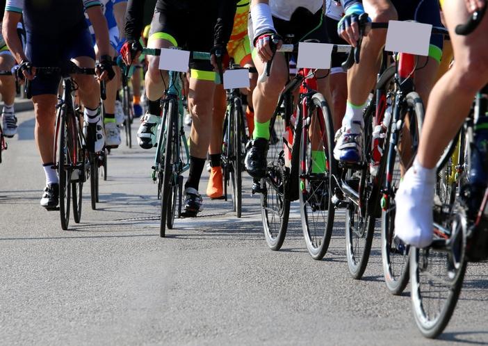 Fatto il Giro d'Italia, facciamo gli italiani: come una gara ciclistica ha unito un intero Paese