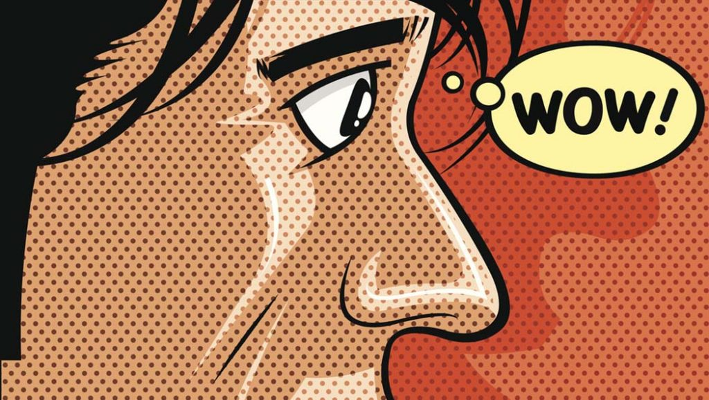 6 strategie infallibili per fare un'ottima impressione agli altri (in ogni ambito)