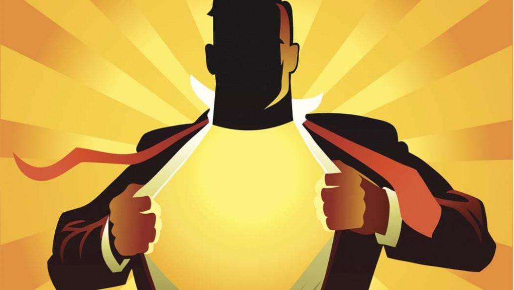 Chi è il Supercompetente, e perché oggi è la figura più richiesta nel mondo del lavoro
