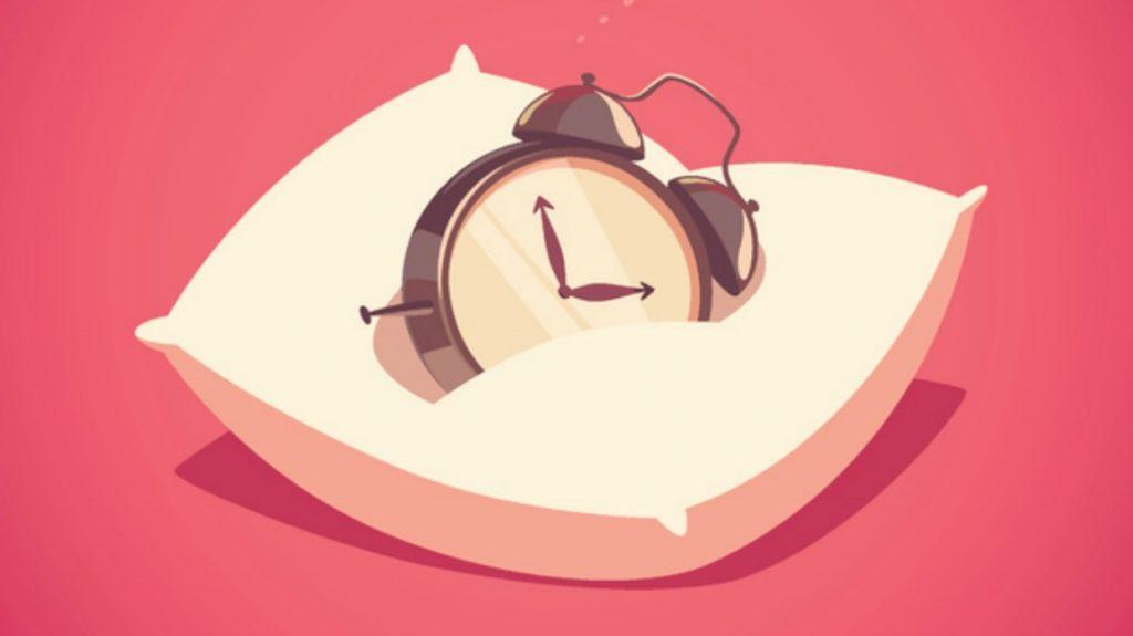 Svegliarsi riposati (per essere più produttivi): 5 strategie da provare