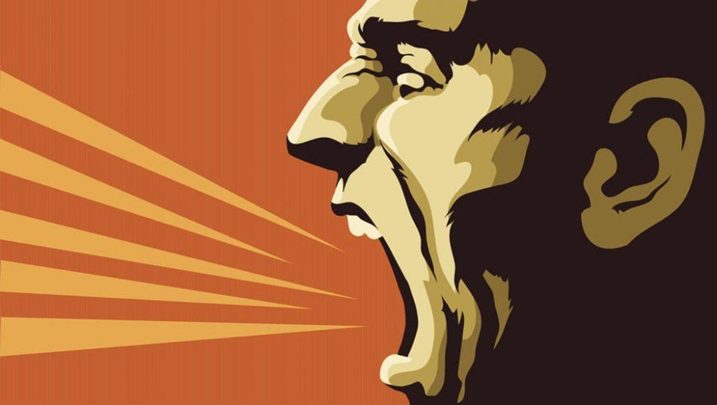 Collega difficile? 10 consigli per evitare di litigare (e risolvere il problema)