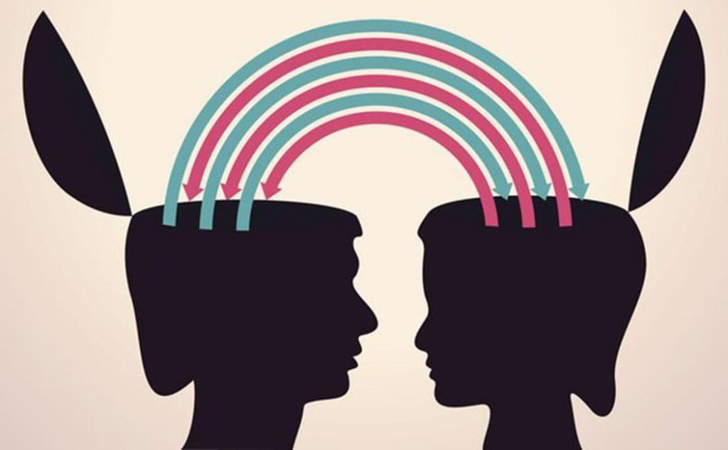 Il dialogo, strumento per crescere e creare legami