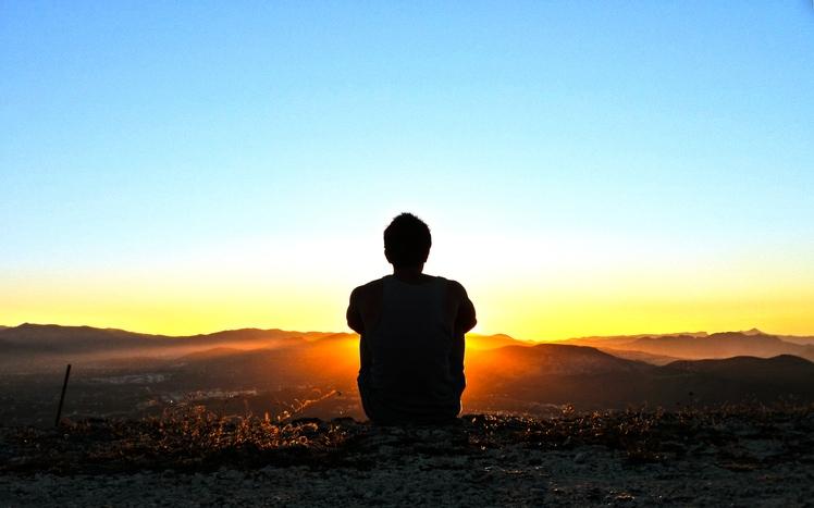 Silicon Valley investe nella meditazione: ecco i benefici scientifici che convinceranno anche te
