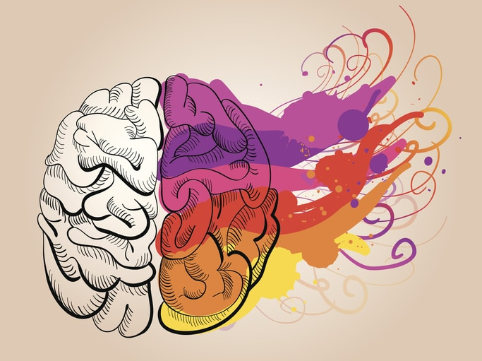 """""""È per lavoro"""": 5 sfide note a chiunque abbia fatto della creatività un mestiere"""
