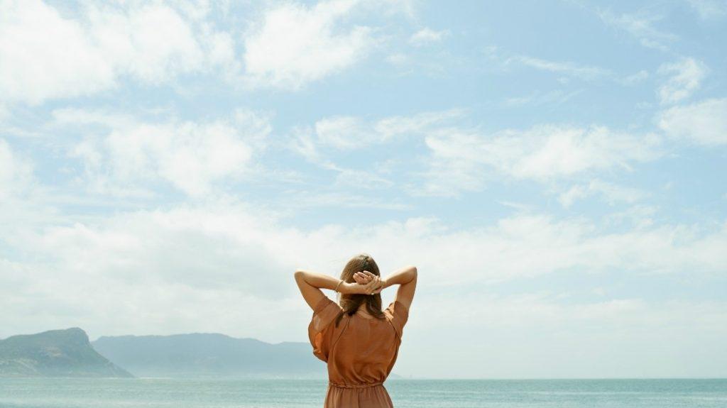 Piccola guida al successo per introversi