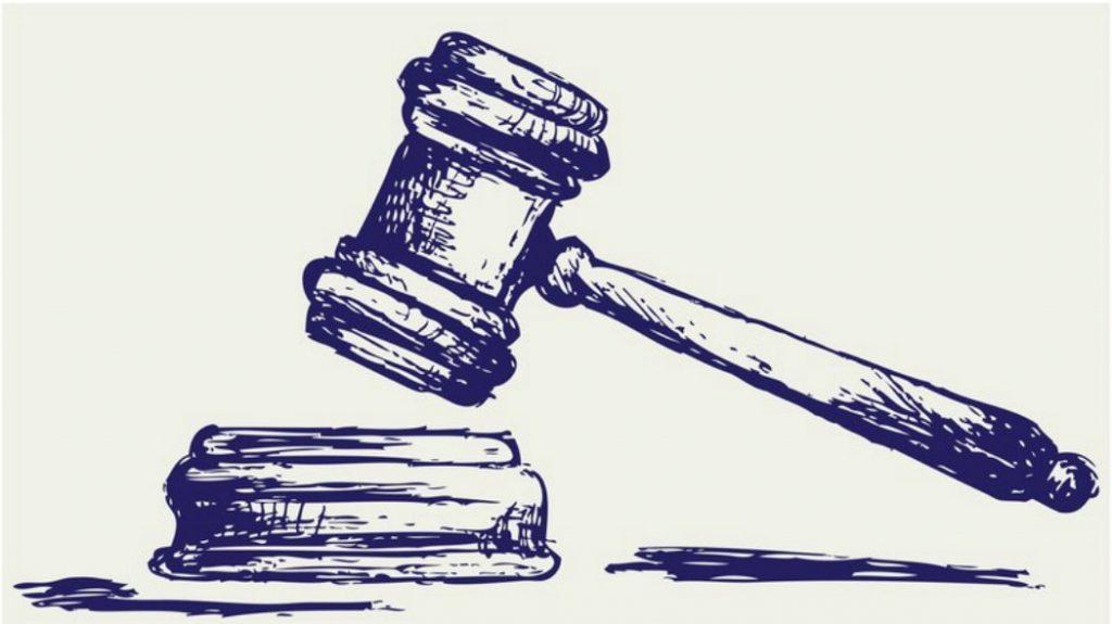 Come mettere a tacere il proprio giudice interiore