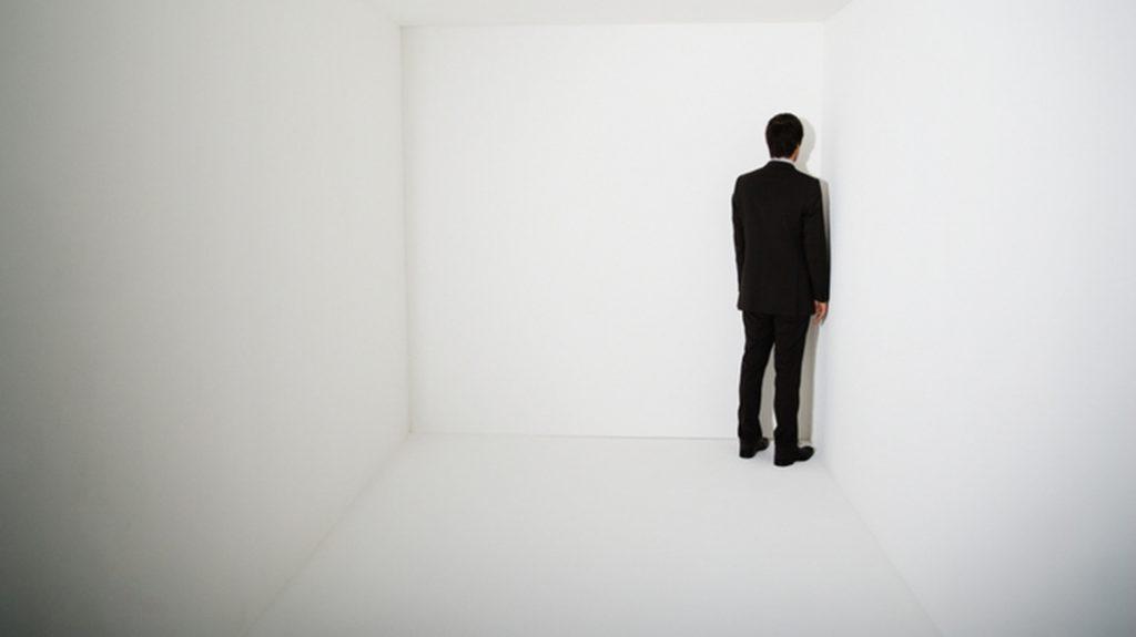 I cinque errori più comuni nel proporsi alle aziende