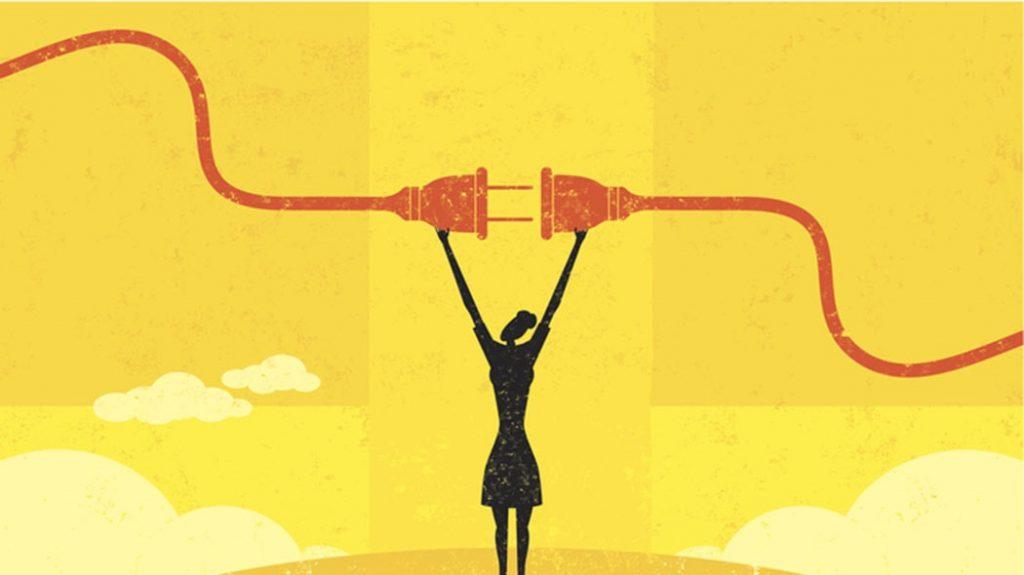 Se non ne puoi più del tuo lavoro, ricorda che ritrovare la motivazione è sempre possibile