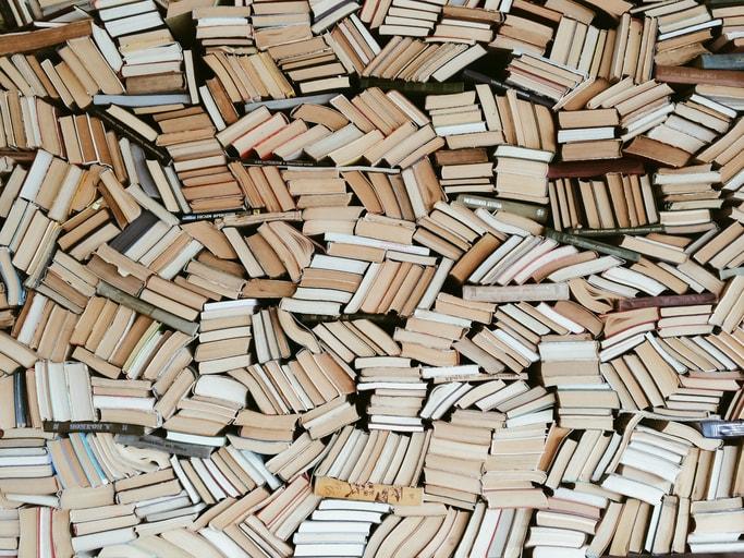 Non è importante sapere tutto, ma sapere dove cercare: piccola guida pratica all'uso del dizionario