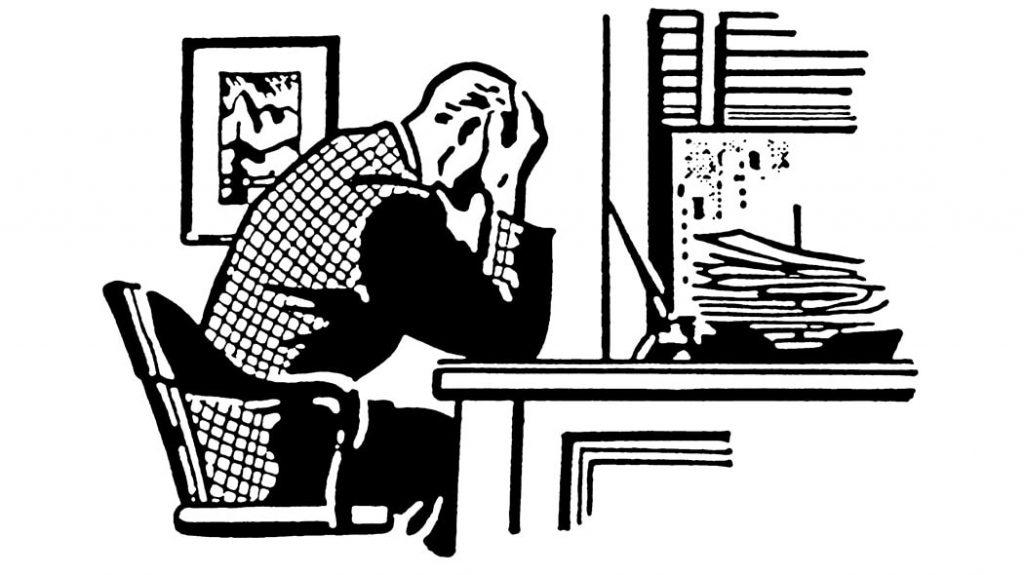 Non crescerai nella tua azienda: ecco 10 segnali per comprenderlo prima che sia tardi