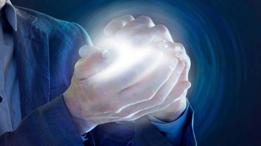 Ecco dove cercare (e trovare) la forza e l'energia giusta per raggiungere i nostri obiettivi