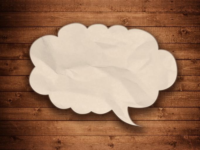Le parole che scegli parlano di te: qualche consiglio per trovare i sinonimi giusti