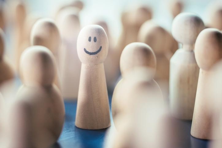 Verso una cultura aziendale che si preoccupi del benessere (fisico e mentale) dei lavoratori