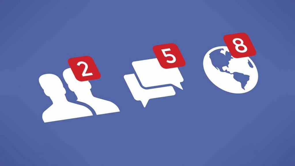 Perché affidare le comunicazioni di lavoro ai social network è una cattiva idea