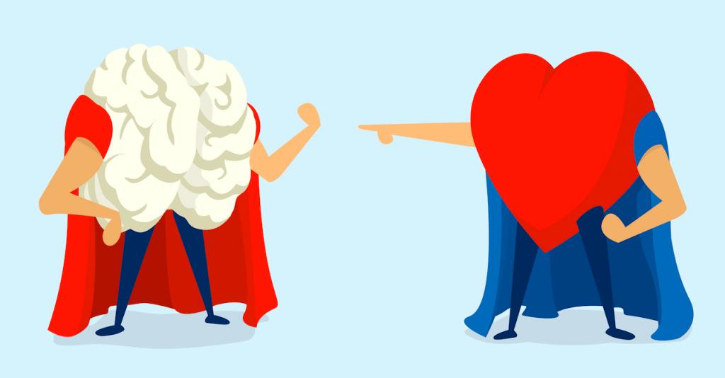 Persuasione: 10 consigli pratici per convincere efficacemente il proprio interlocutore