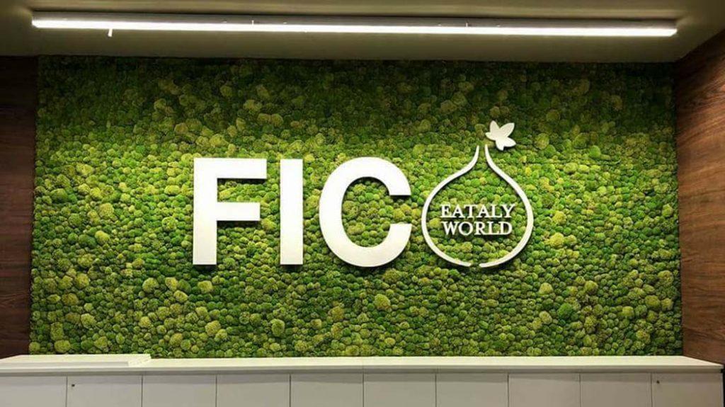 Perché FICO Eataly World, il più grande parco a tema sull'eccellenza alimentare al mondo, è così importante