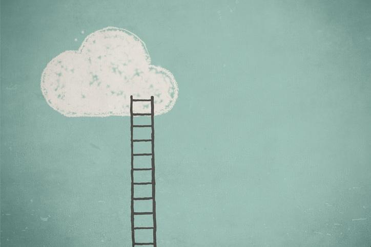 In un mondo che premia la buona reputazione, cerchiamo un equilibrio tra ambizione e competenza