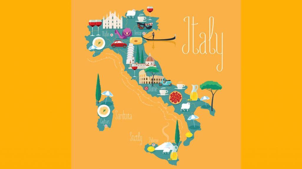 Made in Italy: l'eccellenza non è uno stadio che si raggiunge, ma una condizione cui si punta