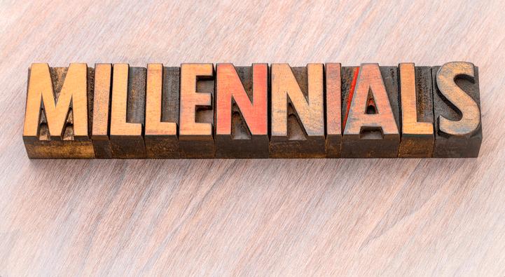 I millennial e le banche? Una sfida digitale ma anche umana