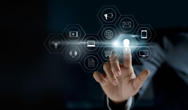 Le banche più tecnologiche sono banche più sostenibili