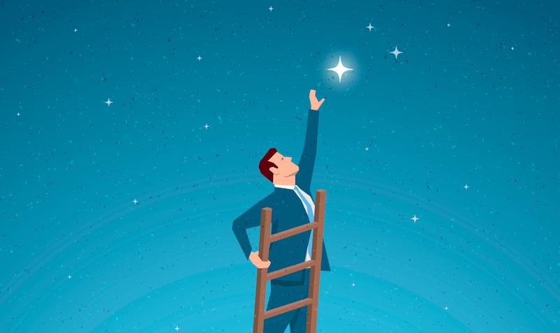 Ecco i 3 segreti della motivazione, il motore della nostra crescita