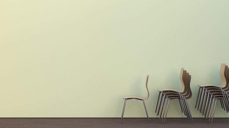 Smart working: non solo lavorare da casa, ma abbandonare la postazione (fissa) in ufficio
