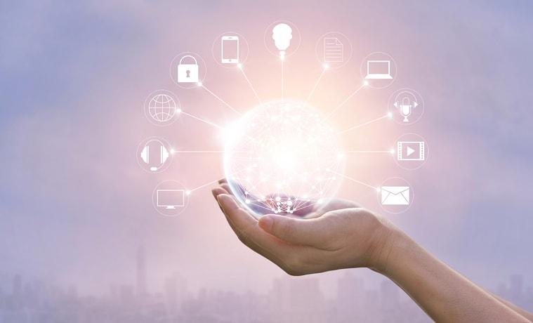 Il futuro delle banche è digitale, senza dimenticare le persone