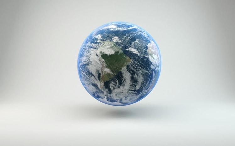 Geoetica: una sfida da raccogliere per il futuro del nostro pianeta