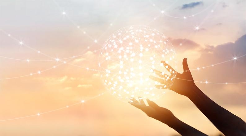 Occorre una nuova filosofia (energetica, vitale) che ci guidi nella comprensione del presente
